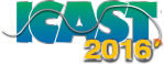 ICAST16