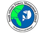 South Atlantic Council