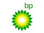 BP Settlement