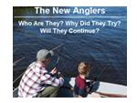 US Angler Survey
