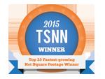 ICAST TSNN 2015