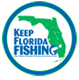 Keep Florida Fishing