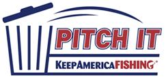 Pledge to Pitch It