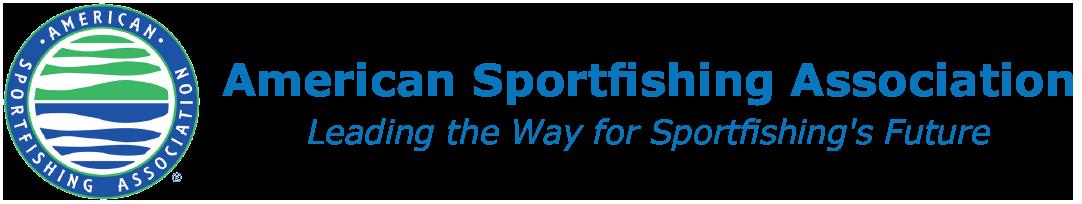 American Sportfishing Association