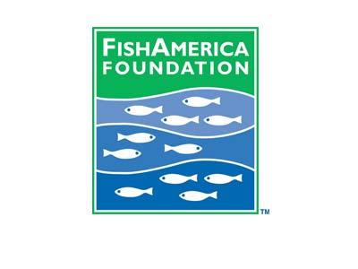FishAmerica Foundation logo