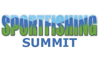 Sportfishing Summit logo
