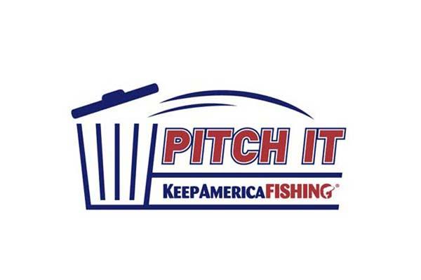Pledge to Pitch It logo